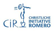 Logo CIR