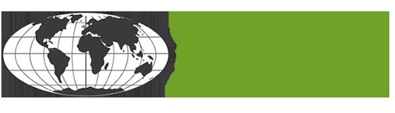 Logo Eine-Welt-Kreis St. Nikolaus Wolbeck e. V.