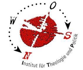 ITPol: TheologInnen klagen gegen Polizeigewahrsam