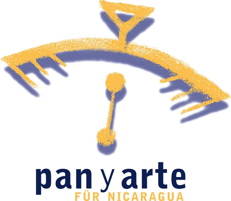 Logo_panyarte